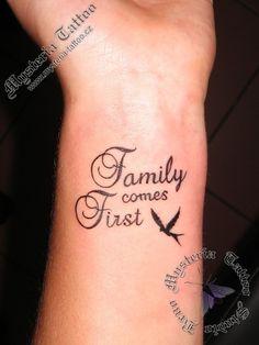 tetování na ruku - Hledat Googlem