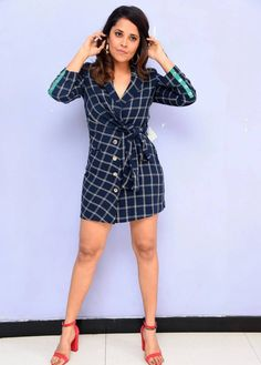 TV Anchor Anasuya Bharadwaj Hot Long Cross Legs Thighs Tamil Actress HAPPY EID-UL-ADHA : BAKRID MUBARAK WISHES, MESSAGES, QUOTES, IMAGES, FACEBOOK & WHATSAPP STATUS PHOTO GALLERY  | ASKIDEAS.COM  #EDUCRATSWEB 2020-07-22 askideas.com https://www.askideas.com/wp-content/uploads/2018/08/may-this-auspicious-of-Bakrid-bring-you-peace-and-joy-Bakrid-wishes.jpg
