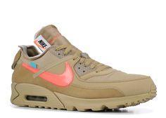 AIR MAX MONDAYS: SOLE DIVA EDITION: NikeLab Air Max 90