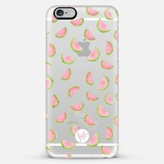 @casetify sets your Instagrams free! Get your customize Instagram phone case at casetify.com! #CustomCase Custom Phone Case | Casetify | Graphics | Painting | Transparent  | wonder forest