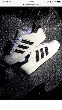 meet f39a6 a8809 Adidas Superstar, Adidas Sneakers, Adidas Shoes