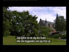▶ Allt for Sverige 2013 Episode 1 - Ten americans with swedish ancestry goes to Sweden in search for their Swedish history.