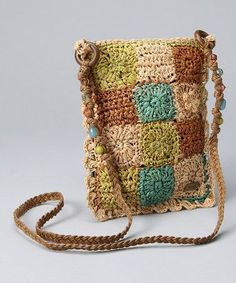 Lime Patchwork Shoulder Bag Crochet Handbags, Crochet Purses, Crochet Bags, Granny Square Bag, Crochet Shoulder Bags, Embroidery Hearts, Boho Bags, Craft Bags, Linen Bag