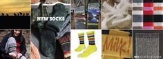 Save 75% on Clearance http://couponscops.com/store/wilderness-wear #wildernessWear #couponscops #socks #waterProof #BaseLayers #Dress Wilderness Wear Coupon Code, Wilderness Wear Discount Code, Wilderness Wear Promo Code, Wilderness Wear Voucher Codes, CouponsCops
