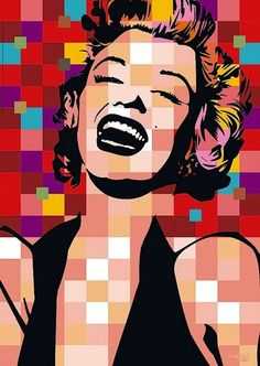 Pintores famosos: Vanguardias del siglo XX: Expresionismo, Fauvismo, Cubismo, Futurismo, Vorticismo, Rayonismo, Dadaísmo, Naif, Surrealismo y Pop Art.