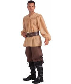 6ac1ac2d0354 Amazon.com  Rasta Imposta Get Real Christmas Tree Adult Costume Standard   Clothing. Cheap Halloween CostumesBoy ...