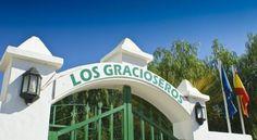 Los Gracioseros - 1 Star #Apartments - $62 - #Hotels #Spain #PuertodelCarmen http://www.justigo.ca/hotels/spain/puerto-del-carmen/los-gracioseros_15644.html