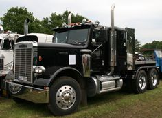 Semi truck financing, Capital solutions is a leader in providing semi truck financing for truckers! Description from hdwalls.xyz. I searched for this on bing.com/images