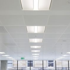 Completed_Office_Interior_Lights