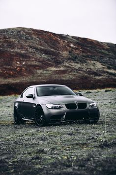 E60 Bmw, Bmw 4, Mustangs, Muscle Cars, Bavarian Motor Works, Bmw Wallpapers, High End Cars, Bmw 3 Series, Top Cars