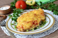 Chicken breast with tomatoes and cheeseFollow for recipesGet  Mein Blog: Alles rund um die Themen Genuss & Geschmack  Kochen Backen Braten Vorspeisen Hauptgerichte und Desserts