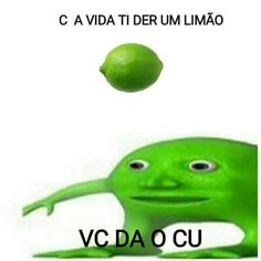 Memes Br, Funny Memes, My Life Is Boring, Be Like Meme, All The Things Meme, Stupid Things, Spanish Memes, Meme Faces, Reaction Pictures