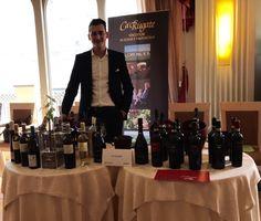 Open Wine Emilia Romagna - 13.10.2014   #carugatevini #carugate #events #taste #tasting #OpenWine