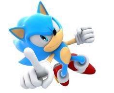 Sonic Forces permitirá que você crie seu próprio personagem - EExpoNews