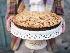 Der Klassiker unter den Obstkuchen ist sicherlich der Apfelkuchen. Ob gedeckt, versunken oder mit Streuseln: Wir haben für jeden Geschmack eine Rezeptidee.