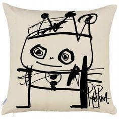 Se hvad Poul pava har lavet af spænende projekter Illustration Art, Snoopy, Fictional Characters, Manualidades, Art