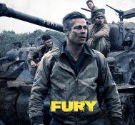 Fury | Ganool.co.id