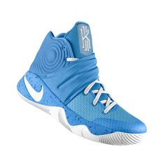 purchase cheap 92353 b82dd Kyrie 2 iD Men s Basketball Shoe