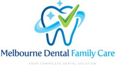 #KidsDentistryMelbourne #dentalclinicmelbourne #generaldentistrymelbourne #dentalcleanmelbourne #rootcanalmelbourne As a parent, it is obvious that you may feel the need of having a kids dentistry who can take care of your child's oral health. Children Dental Care, Childrens Dentist, Dental Kids, Cheap Dentist, Best Dentist, Holistic Dentist, Dental Fillings, Dental Emergency, Dental Procedures
