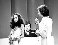 Roberto-Carlos_Maria-Bethânia_Tom-Jobim_1980-Divulgação-Globo