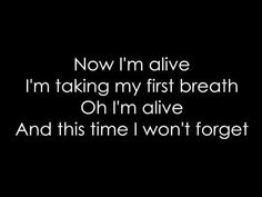 this time i won't forget kongos - Google Search
