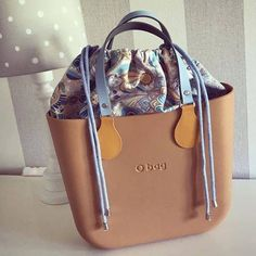 Obag biscuit Chanel Handbags, Louis Vuitton Handbags, Givenchy Designer, Fashion Bags, Women's Fashion, Louis Vuitton Designer, O Bag, Suitcases, Baggage