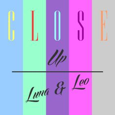 È online il nuovo appuntamento con #CloseUp - More: http://wp.me/p3bMMI-sU