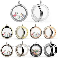 cheap charm fee buy quality charms for pandora style