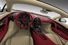 "#Bugatti #Veyron ""#LaFinale""  #BugattiVeyron #BugattiVeyronLaFinale #themillionairelife #luxury #luxurycar #SportsCar"