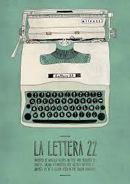 poster anni 50 - Cerca con Google