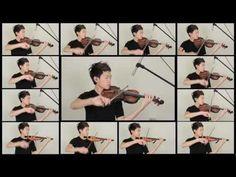Game of Thrones Violin Cover #GoT http://beewatcher.es/algunas-versiones-de-la-sintonia-de-juego-de-tronos/