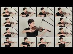 Game of Thrones Violin Cover #GoT http://beewatcher.es/algunas-versiones-de-la-sintonia-de-juego-de-tronos/