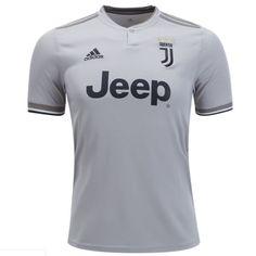 ffca1c1d9bf 30 Best Juventus 18 19 Socer Jerseys images