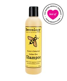 20 Best Hair Shampoo