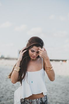 bianca milov jewelry + kelly smith photography