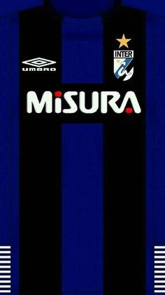 Inter 79-80 kit home