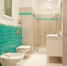 MSP Home Staging - Tudatos ingatlanfelkészítés és -értékesítési marketing Kitchen And Bath, Corner Bathtub, Alcove, Marketing, Bathroom, Design, Picasa, Washroom, Full Bath
