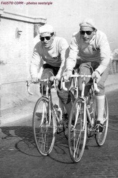 Velo Vintage, Cycling Art, Bicycle, Retro, Warriors, Cycling, Bike, Bicycle Kick, Trial Bike