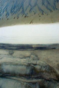 From Tideland by David Batchelder