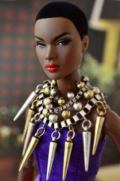 New collection in progress....Out of sight Nadja | Flickr - Photo Sharing!
