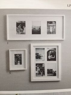 5075c1068427 White Fine Wood Frame 5x7