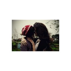 lesbian | Tumblr ❤ liked on Polyvore featuring couples, people, love, pictures and lesbian