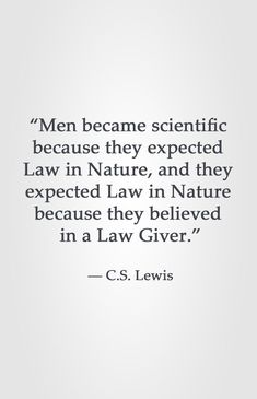 cs lewis all other careers exist Quotable Quotes, Faith Quotes, Bible Quotes, Me Quotes, Quotes On Grace, Home Is Quotes, Gods Will Quotes, Encouragement Quotes For Men, Music Quotes