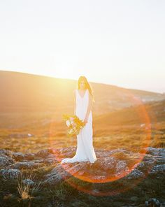 Fall in Love - The Destination Blog Mar a Sul Photography