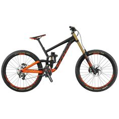 Scott Gambler 710 Full Suspension Mountain Bike - 27.5 Inch - 2017 Medium - 17 Inch  #CyclingBargains #DealFinder #Bike #BikeBargains #Fitness Visit our web site to find the best Cycling Bargains from over 450,000 searchable products from all the top Stores, we are also on Facebook, Twitter & have an App on the Google Android, Apple & Amazon PlayStores.