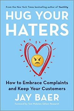 Dealing With Unhappy Customers: What Social Marketers Need to Know : Social Media Examiner