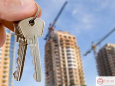 Investing in real estate can seem like an overwhelming venture. Real Estate Broker Pierre Carapetian gives us his expert advice on seven things you need to know before buying a condo. Buying A Condo, Home Buying, Condos In Florida, Investment Tips, Mortgage Tips, Vintage Keys, Real Estate Tips, You Must, Being A Landlord