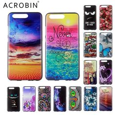 Phone Bags & Cases Helpful Doctor Who Bad Wolf Slim Silicone Tpu Soft Phone Cover Case For Huawei P7 P8 P9 P10 P20 Pro Lite Plus P Smart Mini 2017