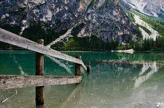 Braies, Trentino-Alto Adige, Italy