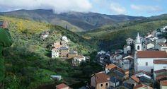 5 Aldeias de xisto a visitar em Portugal